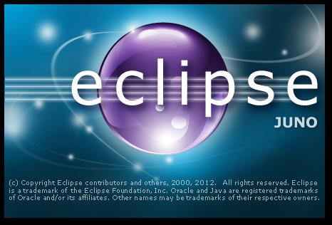 EclipseJuno